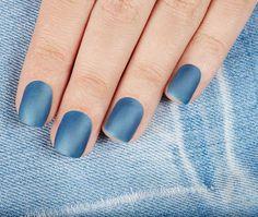 15 Best Manicuras Elegantes Images On Pinterest Nail Design Cute - Manicuras-elegantes