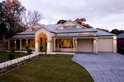 IMAGE GALLERY - Stellar Homes, House Builders Adelaide SA, Home builders in Adelaide since 1999