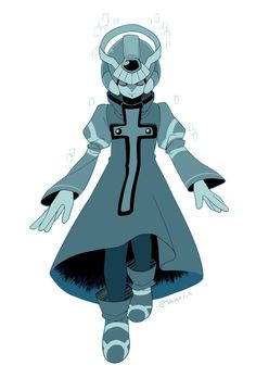 Mega Man, Akira, Megaman X3, Game Character, Character Design, Zero Wallpaper, Jojo Stands, Megaman Series, Fighting Robots