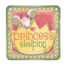 princess_sleeping | Flickr - Photo Sharing!