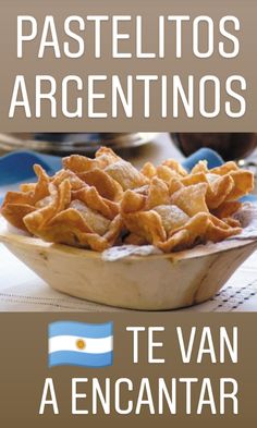 Pastry And Bakery, Crepes, Waffles, Mexican, Sweets, Quiches, Baking, Breakfast, Ethnic Recipes