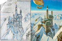 Palace_Line_Drawing.vsm.jpg (700×469)