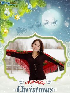 Christmas card wording http://photomica.com/cards/Christmas_card_wording.php