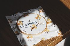Monthly Makers maj: magi av Emilia/themountainsound Coin Purse, Tableware, Dinnerware, Tablewares, Dishes, Place Settings, Coin Purses