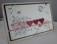Stampingroxmyfuzzybluesox: Stampin' Up! Hearts a Flutter Class Projects!