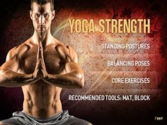 Yoga Strength * Find out more about the great product at the image link.