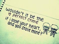 Sweet_Quotes4