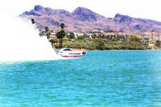 "The Country's Best Performance Boats ""Storm"" Lake Havasu City, Arizona! | Desert Storm"