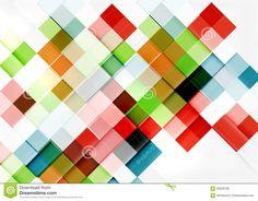 modern pattern design - Google Search