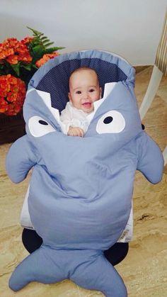 Babybites - Pepiño y su eterna sonrisa que nos tiene locas.  www.babybites.es
