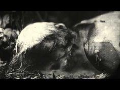 Sally Mann - Body Farm - Photography - YouTube