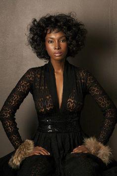 "African Designers & Models - Funk Gumbo Radio: http://www.live365.com/stations/sirhobson and ""Like"" us at: https://www.facebook.com/FUNKGUMBORADIO"
