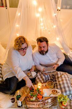 Tipps für ein kuscheliges Indoor-Picknick und Blitz- Rezepte Indoor Picnic, Picnic Style, Blitz, Cozy, Bedroom, Autumn, Ad Home, Tips, Nice Asses
