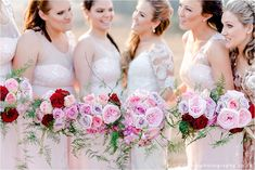 D'Amor Wedding Photography Brian and Marianne Silver Sixpence Dullstroom 49