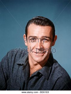 sean connery - Yahoo Image Search Results
