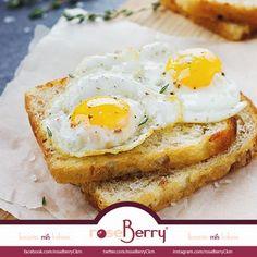 roseBerry Çekmeköy'de sevdiklerinizle güzel bir hafta sonu kahvaltısı keyfine ne dersiniz?  :) #kahvaltıkeyfim