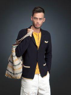 matteo cotugno fotografo for roberto collina (12) Paris, Sweaters, Fashion, Montmartre Paris, Moda, La Mode, Pullover, Paris France, Sweater