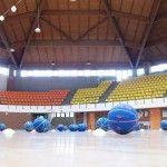 Eurobasket 2013: prima storica vittoria della Francia