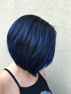 432 Besten Haare Bilder Auf Pinterest In 2019 Haircolor Colorful