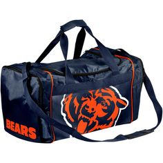 Things I want/Christmas Present Ideas on Pinterest | Chicago Bears ...