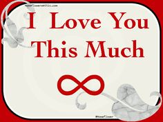 Snags, Tags & Pressies :: @Homeflower :: ILoveYouThisMuch Love You So Much, My Love, Calm, Memes, Quotes, My Boo, Love You This Much, Meme, Jokes