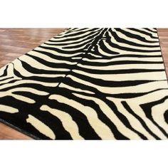 Black And White Striped Area Rug Ebay Boys Dorm Room Ideas Pinterest