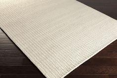 BLT-6000 - Surya | Rugs, Pillows, Wall Decor, Lighting, Accent Furniture…