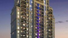شقق للبيع في اسطنبول – عقارات اسطنبول Alanya Turkey, Apartments For Sale, Antalya, Istanbul, Palace, Skyscraper, Multi Story Building, Real Estate, Google News