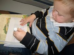Great ideas of activities and games to keep a toddler or young kids happy and quiet on an airplane trip. Many would also work for long car trips. Car Trip Activities, Kids Travel Activities, Airplane Activities, Toddler Activities, Toddler Travel, Toddler Fun, Travel With Kids, Airplane Travel, Car Travel