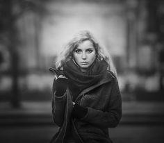 Photographer Курта Аркадий (Arkadiy Kurta) - *** #1547312. 35PHOTO