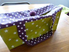 sac à cake   lespoisgourmands.wordpress.com