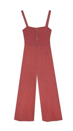 Pajama Pants, Pajamas, Jumpsuit, Tops, Dresses, Fashion, Pjs, Overalls, Vestidos