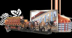 Hofbräuhaus Traunstein, gschmackiges #Bier aus Tradition, #Hofbraeuhaus,#Hofbräuhaus