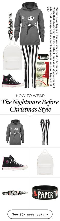 """Paper Towns is an amazing book."" by frerardforever on Polyvore"