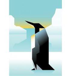 Martin Schwartz - Pingvin A3