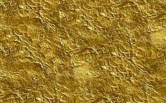 Plain Backgrounds Golden Plate Plain Background Free Hd Wallpapers Plain