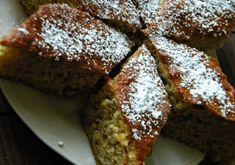 Peach Cookies, Sweet Cookies, Hungarian Desserts, Hungarian Recipes, Cookie Desserts, Cookie Recipes, Dessert Recipes, Sweet Like Candy, Croatian Recipes