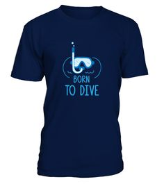 775Scuba diving - Born to Dive 764   => Check out this shirt by clicking the image, have fun :) Please tag, repin & share with your friends who would love it. #Diving #Divingshirt #Divingquotes #hoodie #ideas #image #photo #shirt #tshirt #sweatshirt #tee #gift #perfectgift #birthday #Christmas