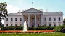 Free Zone Media Center News: Emails links White House advisor to spin blaming B...