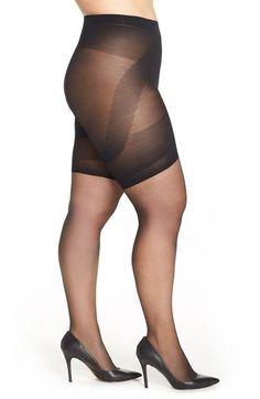 Look your best with our plus size shapewear and hosiery. Find your plus size shapewear & hosiery at Oya Bodywear & get a toned and firmer figure. Airbrush Legs, Fishnet Leggings, Halloween Costumes For Kids, Hosiery, Plus Size Outfits, Plus Size Fashion, Plus Size Women, Curvy