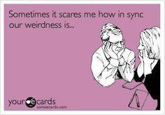 #funny #someecard