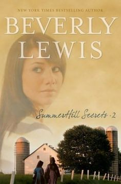 SummerHill Secrets 2. Once again, a well-written book. Loved this series!!!