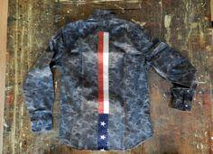 Slider Sliders, Motorcycle Jacket, American, Moto Jacket, Biker Jackets, Romper