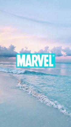 Marvel Films, Marvel Art, Marvel Heroes, Marvel Comics, Marvel Avengers, Captain Marvel, Funny Marvel Memes, Marvel Jokes, Marvel Background