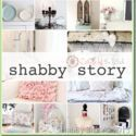 Lovely Blogs - 2013 Collection
