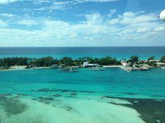 #Bimini, #Bahamas