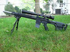 ar-15 http://media-cache1.pinterest.com/upload/119697302565724192_h5PwHB6v_f.jpg jesse_ohatnick guns
