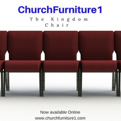 church chairs blog for church pew chairs make a difference