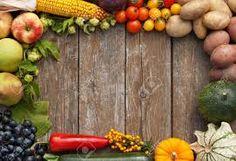 Resultado de imagen para imagenes de frutas y verduras