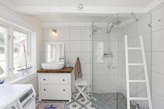 FINN – Landøy / Mandal - Ideell halvpart av fritidseiendom